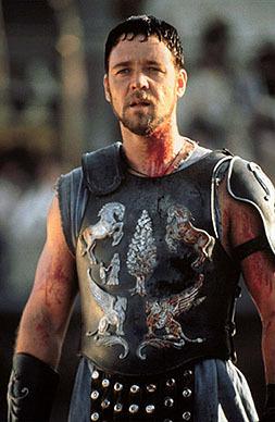 Busting Gladiator Myths | Historian's Notebook